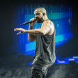 How's Drake's Streaming Success Is a Lesson in the New Music Business Model