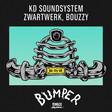 KD Soundsystem - Bumper *