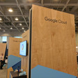 Google Cloud hits $1 billion in quarterly revenue, but still lags behind AWS | VentureBeat