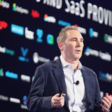 Amazon Web Services hits $5B in quarterly revenue with no signs of slowing down – GeekWire