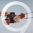 Pas maar op Apple: gelekte camerasamples Samsung Galaxy S9 maken indruk • WANT