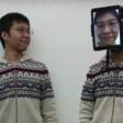 Black Mirror materiaal: maak kennis met de 'Human Uber'