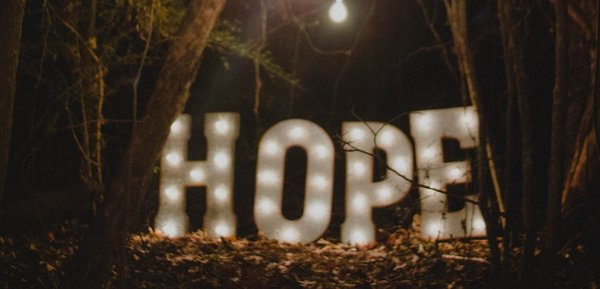New hope for Sittingbourne, UK