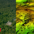 Sprawling Mayan network discovered under Guatemala jungle