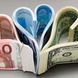 Raising VC Money, Easy or Hard? – Startups & Venture Capital
