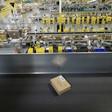 When Amazon Opens Warehouses