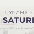 At Your Service 11: CRM Saturday Hackathon | CRM Audio