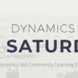 At Your Service 11: CRM Saturday Hackathon   CRM Audio