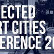 Open & Agile Smart CitiesOASC | Connected Smart Cities Conference 2018