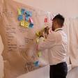 Hackathon #7  - VPRO Medialab