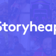 Storyheap – Snapchat & Instagram Analytics and Marketing Platform