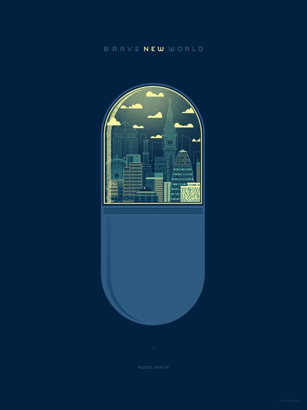 No prescription required