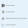 Moving Dynamics 365 Portals Between Organisations