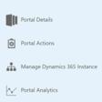 Moving Dynamics 365 Portals Between Organisations