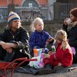 Even in Family-Friendly Scandinavia, Mothers Are Paid Less