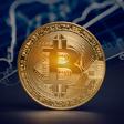 Bitcoin duikt onder 6000 dollar: Ripple de grote verliezer 🙈