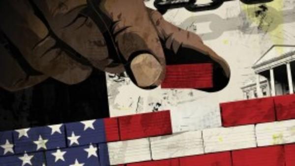 How to Teach American Slavery