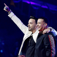 'Despacito' Is First Spanish-Language Song to Reach a Billion Streams on Spotify