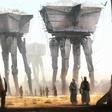 Makers Game of Thrones komen met Star Wars filmreeks