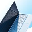 WANT to Have: de vijf beste Chromebooks
