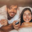 Netflix deelt onze favoriete eerste binges en standjes voor Valentijnsdag