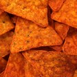 Doritos to Introduce 'Lady Friendly' Chips That Don't Crunch or Make a Mess