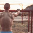Wide Shoulders: Exercises, Benefits, Management