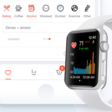 Cardiogram says it can use current wearables to detect signs of diabetes