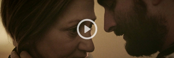 Outside In | Official Trailer