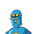 [AMA] Learn how we make our bots at TARS - TARS Bot Makers Community