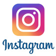 Instagram to Finally Allow Users to Schedule Posts | Fstoppers