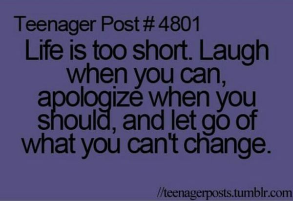 Also have that ice cream if you want to! 🍦