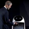 Hoe drones, robots, AI en VR de Olympische spelen vernieuwen