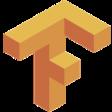 An open-source implementation of the AlphaGoZero algorithm