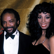 Donna Summer's 'State of Independence' Streams Increase After Quincy Jones Alleges Michael Jackson 'Stole' Song