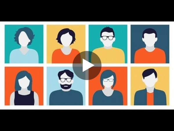 """Two-Minute Tuesday: """"Setting Personal Options for all users in your organization"""" - YouTube"""
