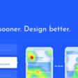 Maze |Analytics for your InVision prototype.