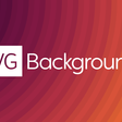 Free customizable SVG Backgrounds