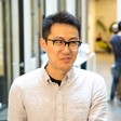 Interview with Evan You, Author of the Vue.js Framework
