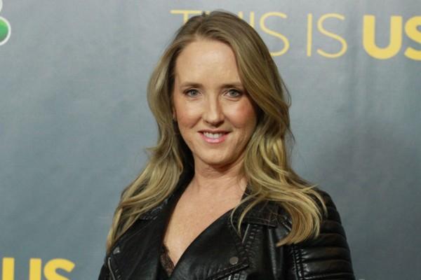 Amazon elige a Jennifer Salke, ejecutiva de NBC, para supervisar sus series