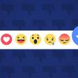 Facebook test controversiële downvote knop: op naar de dislike?