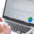 The Role of SEO in Growth