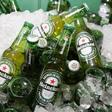 Dit is hoe Heineken jouw flesje bier duurzamer gaat maken