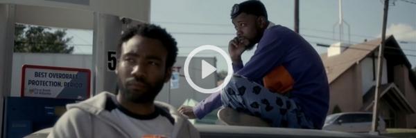 Atlanta | Season 2 Official Trailer