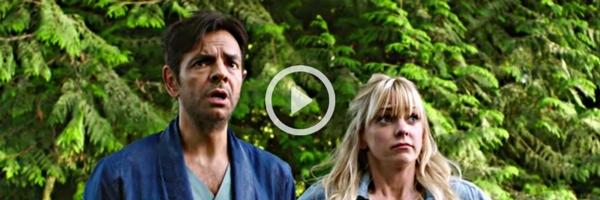 Overboard | Official Trailer