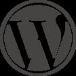 GDPR Compliance Agenda: February 14 – Make WordPress Core