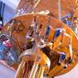 Is the quantum computer revolution really just five years away? (EN)