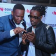 Kenyan musicians welcome new streaming service