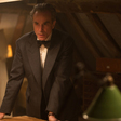 'Phantom Thread': If This Isn't Toxic Masculinity, What Is? – Variety