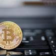 Basis voor explosieve groei: Microsoft zet vol in op Bitcoin en blockchain